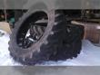 2013 TITAN 480/80R50