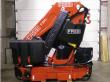 TRUCK MOUNTED CRANE FOR TRUCK FASSI F990RA.2.28 XHE-DYNAMIC