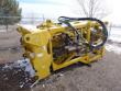 FDS NJ120K COIL TUBING MACHINE 2691