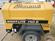 2013 ALLMAND NIGHT-LITE