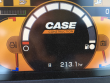 2018 CASE CX80