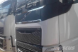 2011 VOLVO FH440