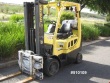 2005 HYSTER S55