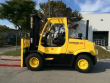 2010 HYSTER H155