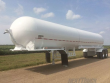 2008 MISSISSIPPI PROPANE | NATURAL GAS TRAILERS