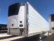 2014 UTILITY 3000R AIR RIDE REEAR W SLIDER AIR PINS, SST FLAT R REEFER/REFRIGERATED VAN