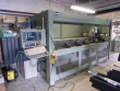 2006 STAR EMMEGI PHANTOMATIC T4 INDUSTRIAL EQUIPMENT BY
