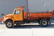 1993 INTERNATIONAL 4900