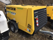 2014 KAESER 210 CFM