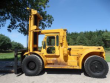 1987 HYSTER H460