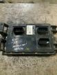 2011 KENWORTH T660 CAB CONTROL MODULE CECU FOR CUMMINS TRUCK