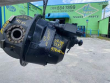 1996 ROCKWELL SQ100 DIFFERENTIAL