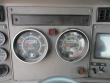 KENWORTH T370 INSTRUMENT PANEL CLUSTER
