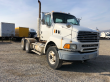 2005 STERLING AT9500