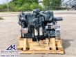 2005 MACK AC427 DIESEL ENGINE