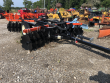 ARMSTRONG AG HD-P2820