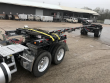 2019 MAGNOLIA EXTENDABLE CABLE STEER POLE TRAILER