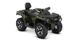 2020 CAN-AM OUTLANDER MAX LIMITED 1000