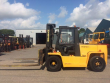2002 HYSTER H