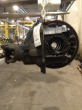 2005 FREIGHTLINER CL112 DIFFERENTIAL ASSEMBLY (FRONT, REAR)