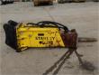 STANLEY MBX308 HAMMER ATTACHMENT