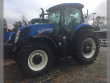 2016 NEW HOLLAND T7.175