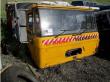 CAB FOR TRUCK DAF 1700 DAYCAB