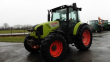 2010 CLAAS ARION 420
