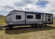 2017 COACHMEN CATALINA SBX