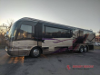 2005 COUNTRY COACH AFFINITY