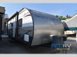 2014 FOREST RIVER CHEROKEE GREY WOLF 28