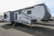 2017 OPEN RANGE RV 3X 349RLS