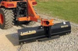 LAND PRIDE RB1560 BOX BLADE / SCRAPER