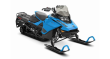 2020 SKI-DOO BACKCOUNTRY 600R E-TEC - OCTANE BLUE/BLACK