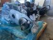 2017 KOHLER KDW1003 COMMERCIAL NON-ROAD DIESEL ENGINE