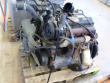 FORD F 450 7,3L ENGINE