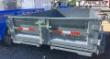 2021 CAM SUPERLINE P10610LPDT (10K ADVANTAGE LOW PROFILE DUMP TRAILER 6X10) DUMP TRAILER STOCK# C118