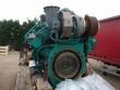 CUMMINS QSK60G13 DIESEL ENGINE