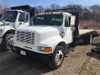 1991 INTERNATIONAL 4600LP