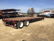 2020 FONTAINE DROP | STEP DECK TRAILERS