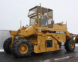 CATERPILLAR CMI RS500B
