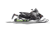 2019 ARCTIC CAT ZR 7000