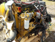 LOT # 2124 -- CATERPILLAR C9 ENGINE ASSEMBLY