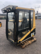 CATERPILLAR 318 BL