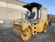 2005 CATERPILLAR CB-434