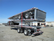 2020 REITNOUER BIG BUBBA FORKLIFT PACKAGE