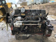 CUMMINS ISB ENGINE - 190 HP