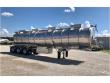 2019 ACRO DOT 407 TRANSPORTER CHEMICAL | ACID TRAILER