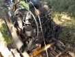 LOT # 2800 -- ENGINE ASSEMBLY TO SUIT INTERNATIONAL