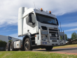 2013 IVECO STRALIS AT 500